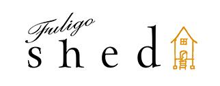 Fuligo Shed